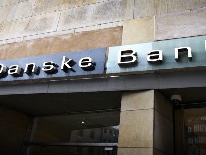 Bankai ir sąskaitos