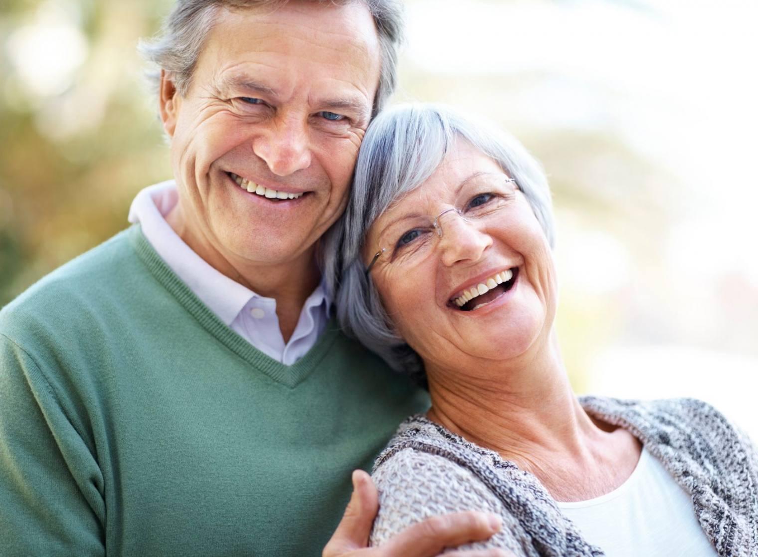 ATP- darbo pensijos priedas ir Gyvybės Draudimas.