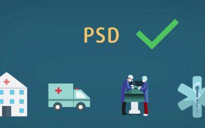 Privalomasis sveikatos draudimas (PSD), emigravusiems asmenims