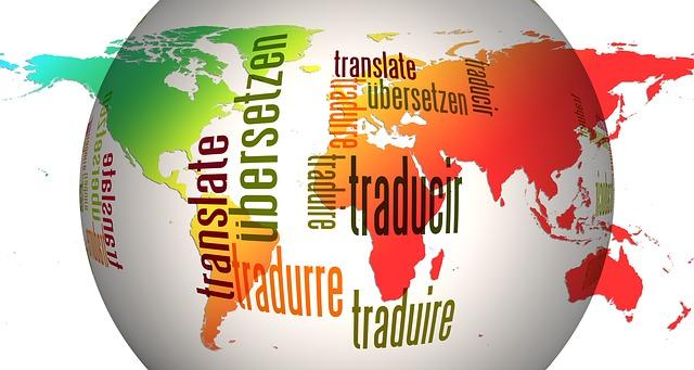 Greitas ir kokybiškas dokumentų vertimas iš lietuvių į danų kalbą ar atvirkščiai